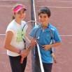 тенис.jpg