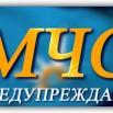 M4C.jpg
