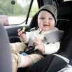 1200-6320-baby-car-seats-photo1.jpg